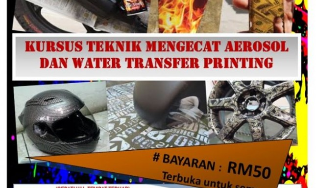 kursus-water-transfer